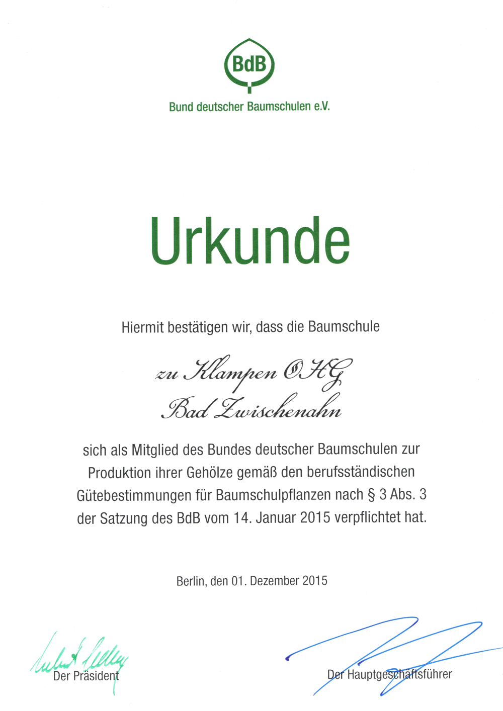 BdB-Urkunde-GartenHit24.de